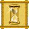 Reloj de arena de Ramses