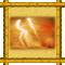 Tormenta de Amon