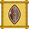 Escudo Ngolo