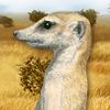 RussellDurpon - Lionzer jugador